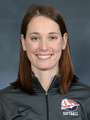 Alison Van Scyoc
