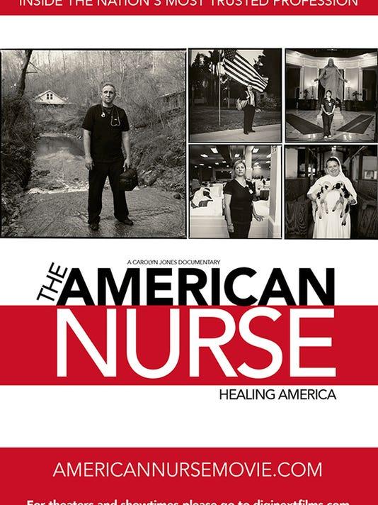 TheAmericanNurse_Poster.jpg