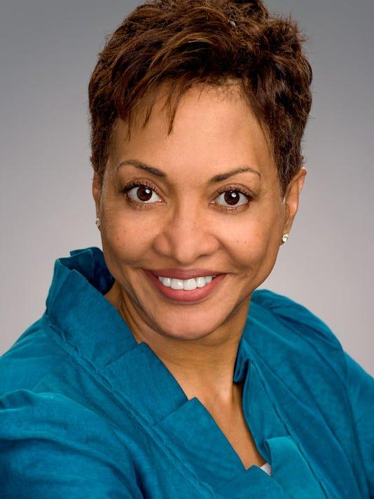 New Cynthia Tucker.jpg