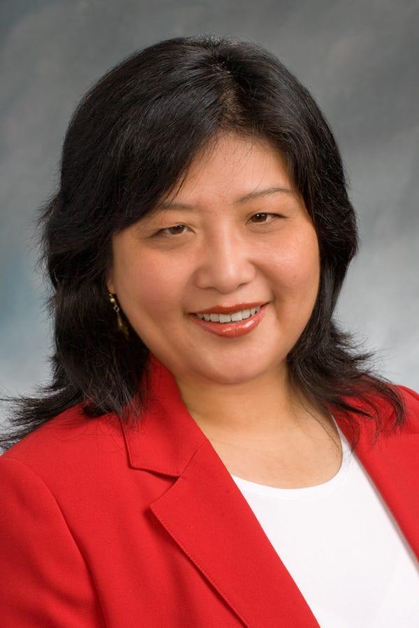 Jane Mueller   Broker Associate