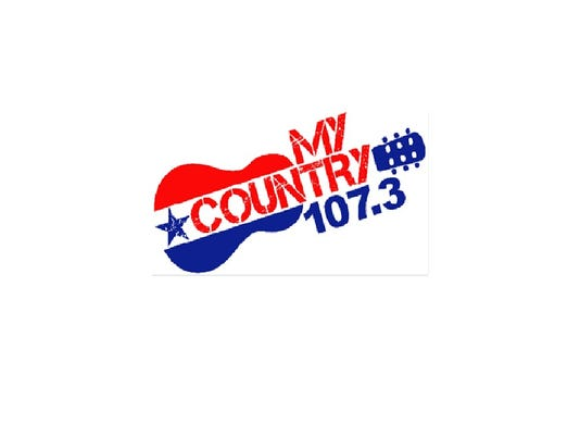 MyCountry-107.3-logo.jpg