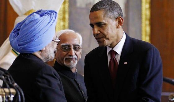 AP India Obama Asia_001
