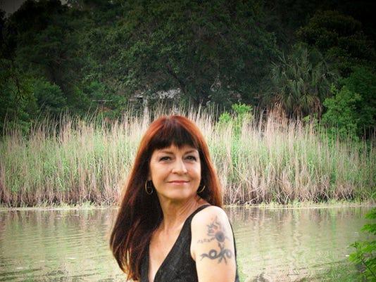 Nancy LaNasa