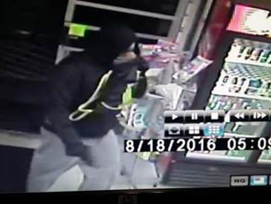 636071133287005381-armed-robbery.jpg