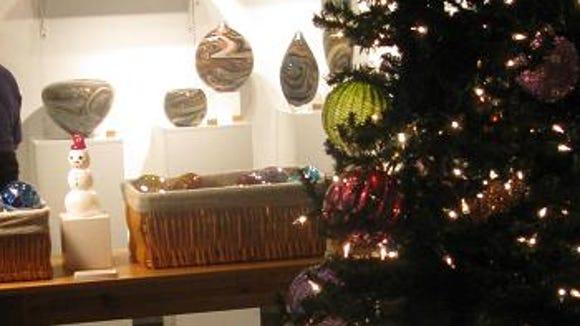 Bazaar-013-ornaments