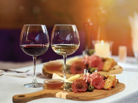 NDN-0207-VD-DINING.jpg