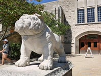 Butler named 'Best of Midwest,' as Indiana schools feature prominently in annual rankings