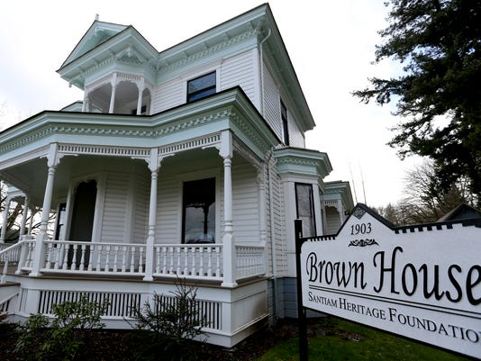 Stayton Brown House.JPG