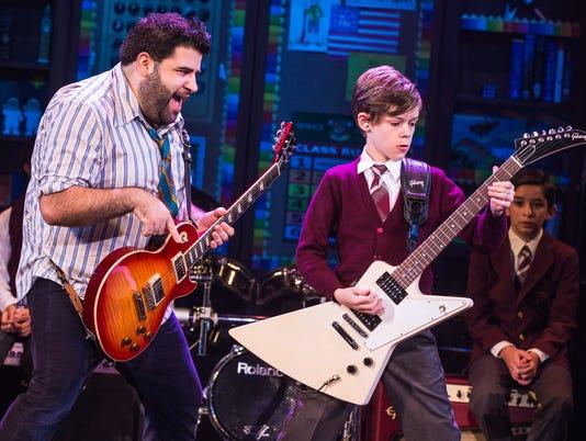 636591534908974081-school-of-rock-tour-11-1.jpg