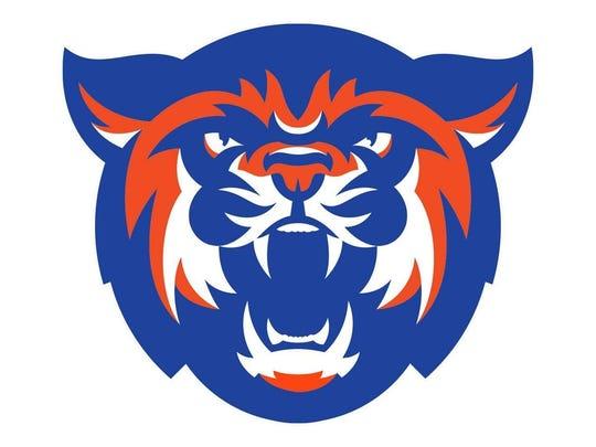 LC Wildcat logo