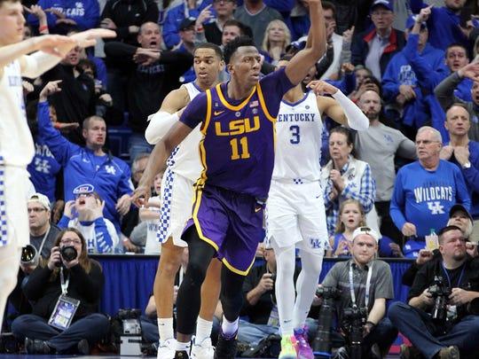 LSU_Kentucky_Basketball_08054.jpg