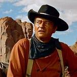 5 great John Wayne films