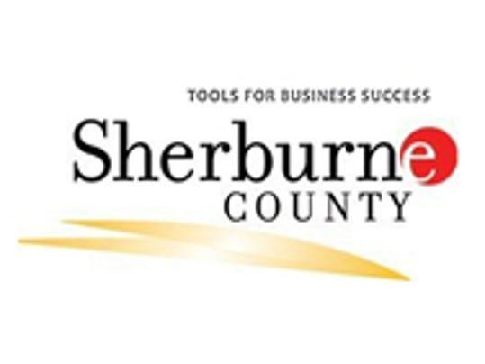 Sherburne County.jpg