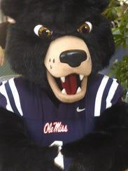 Black Bear mascot.jpg