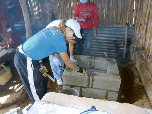 1 GUATEMALA_LEAD.jpg