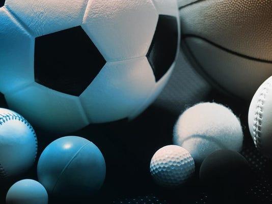 SportsBalls[1]