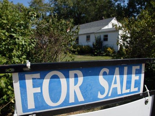 APC f FF frugal house for sale 0503.jpg