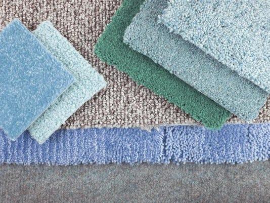 APC f FF frugal new carpet 0531