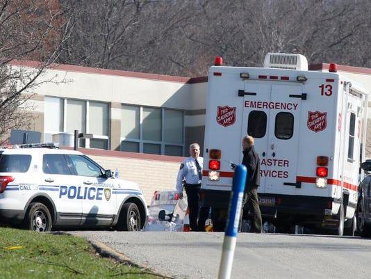 High School Stabbings_Hord.jpg