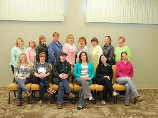 Farm Finance for Women group photo.jpg