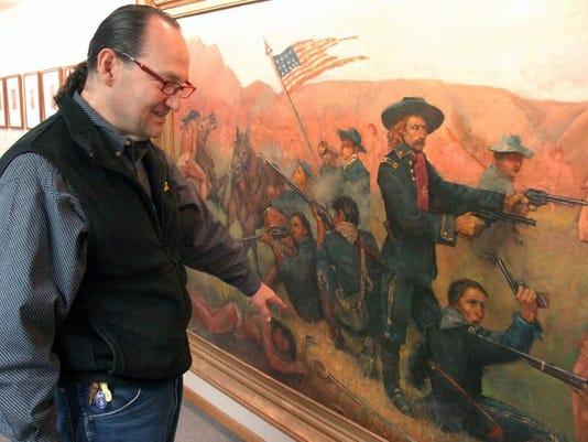 -Custer Museum Raids_Uda.jpg_20120319.jpg