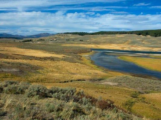 Yellowstone River.jpg
