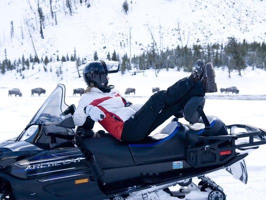 -1-24PLAY yellowstone snowmobile.jpg_20100121.jpg