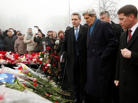 -US Ukraine Russia.JPEG-07590.jpg_20140304.jpg
