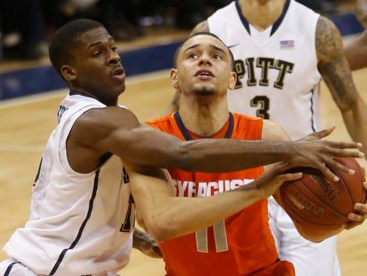 -Syracuse Pittsburgh Basketball.JPEG-03309.jpg_20140213.jpg