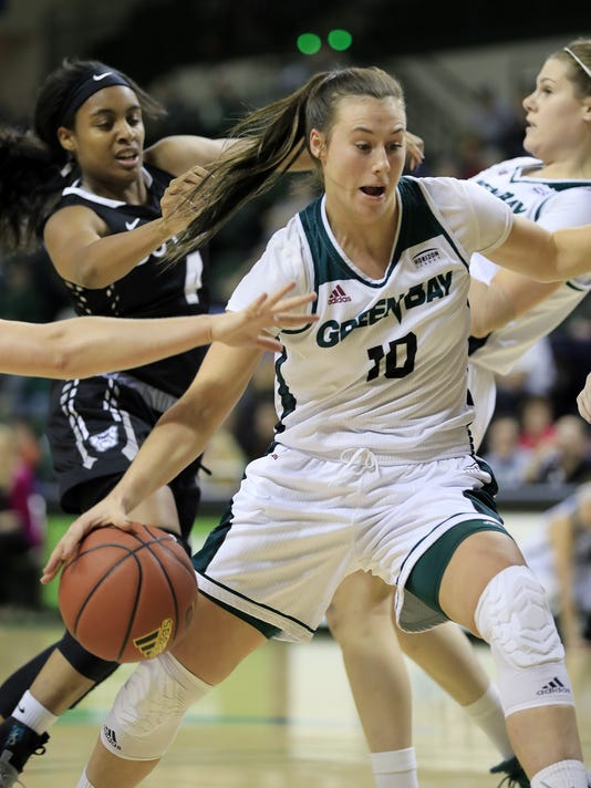 636238963673741972-GPG-UWGB-Women-s-Basketball-122016-ABW135.jpg