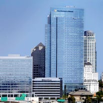 Northwestern Mutual partnering with UWM, Marquette to start data science institute