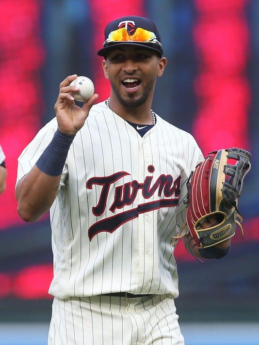 Indians_Twins_Baseball_38161.jpg