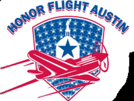 Honor+Flight+Austin+Logo.png
