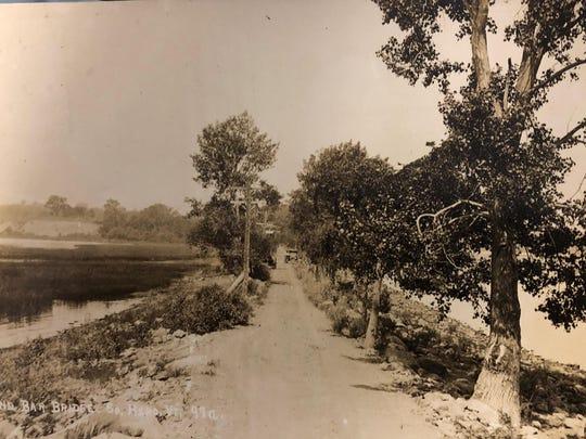 5.bridge 1918 yellowish copy