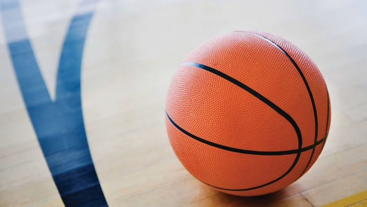 High school basketball scores for Feb. 20