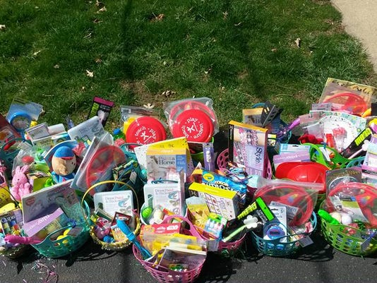 636282907186174173-easter-baskets.jpg