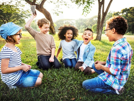As a foster parent, you will have access to ongoing