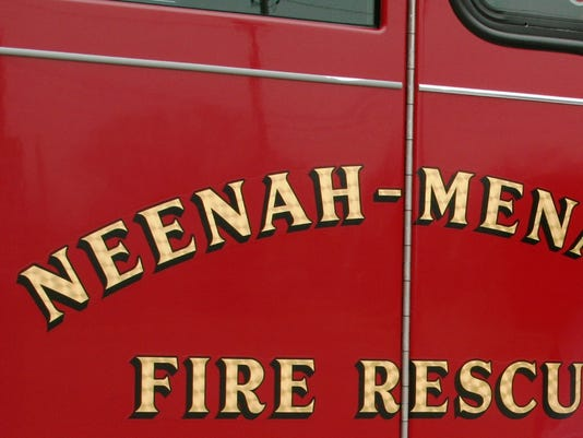 Neenah Menasha Fire.jpg