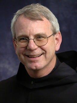 Rev. Doug Mullin