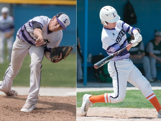 All City Baseball 11