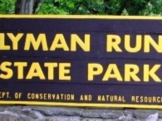lyman-run-2011-07-02.jpg