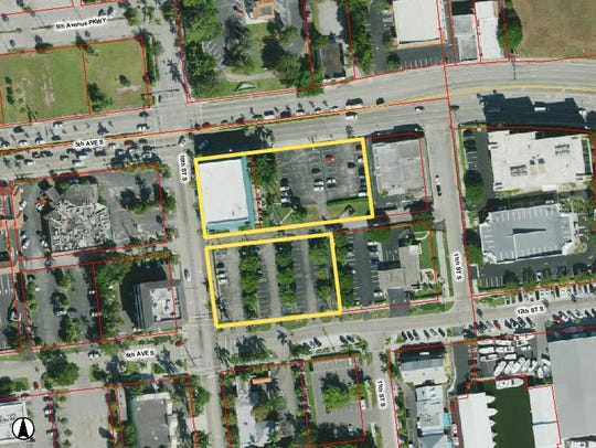 Brooklines Cos. has purchased another 1.68 acres of
