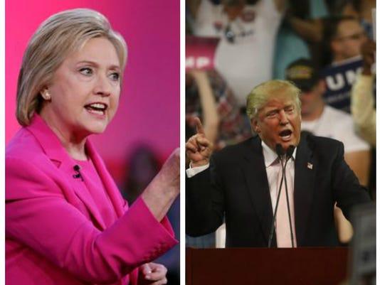 635925351695781332-Clinton-trump.jpg