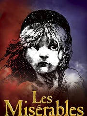 The Plymouth Arts Center is hosting a one-day chartered bus trip to Appleton to see theBroadway show Les Misérables.