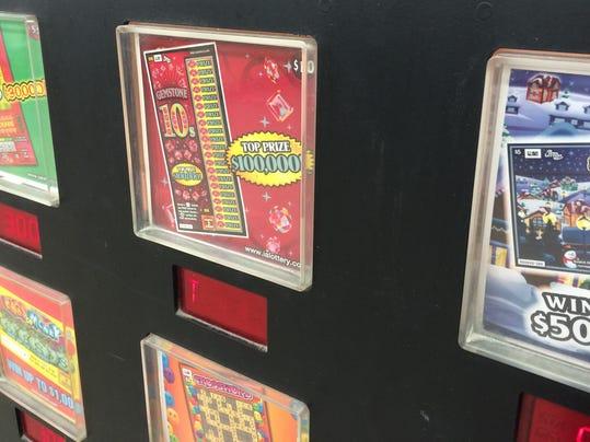 Lottery-Machine_1.5.15.jpg