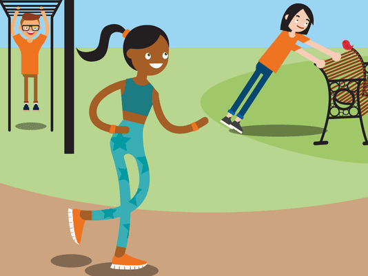 636311507404558971-Full-Body-Playground-Workout.png