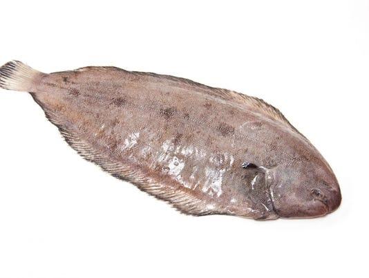 fish_UK