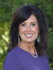 Kathy-Sue Dunn