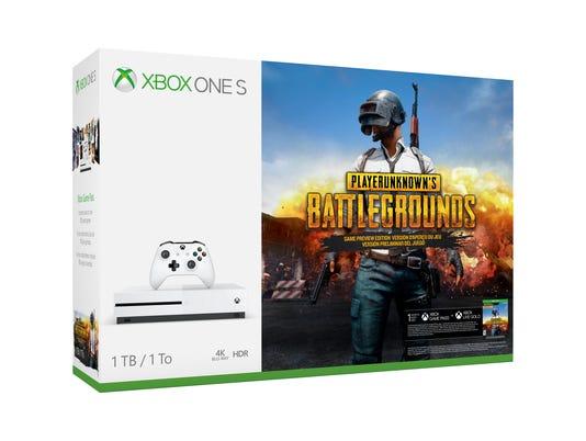 636535339091779033-XboxOneS-PlayerUnknowns-Battlegrounds-Bundle-1TB-Full-copy.jpg