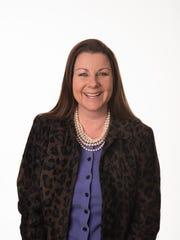 Susan Lacher